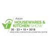 20-23 OCTOBER 2018 HONG KONG MEGA SHOW FAIR